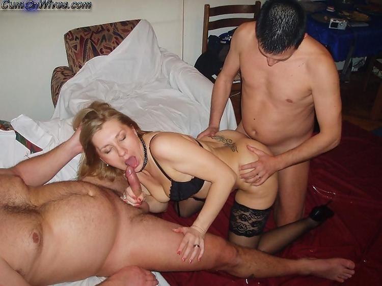 Частная съемка русское порно с женой