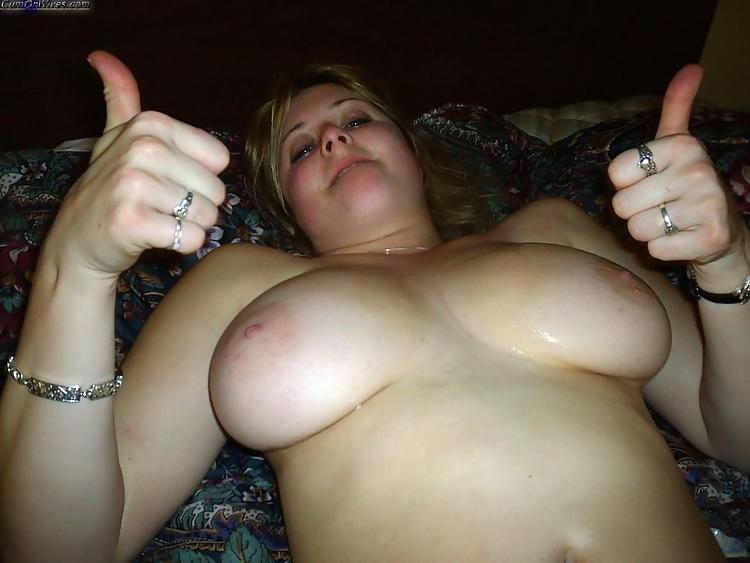 Порно большие сиськи жены друга