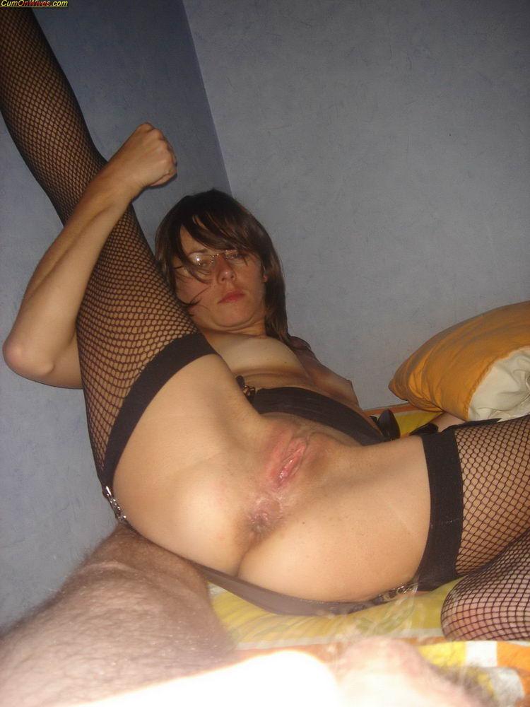 canada Sex freak from