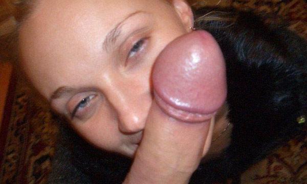Francesca annis nude pics