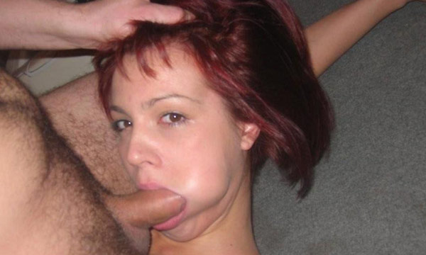 Milf mouth fuck pics