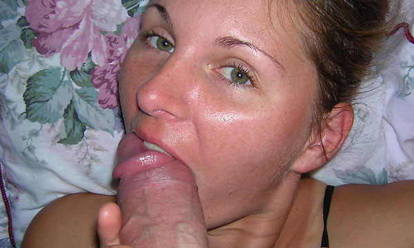 Similar Milfs giving head sucking cock abstract thinking